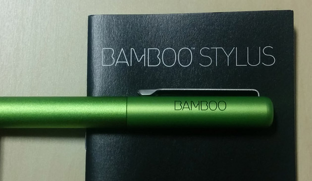 OFNreview-Probamos-el-Bamboo-Stylus-Duo