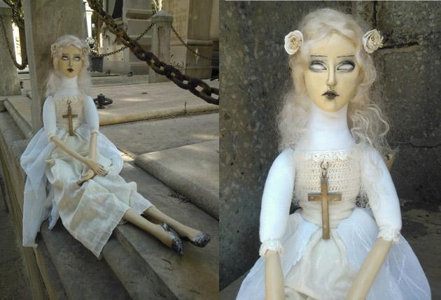 -Las-munecas-goticas-de-Eugenia-de-Alba