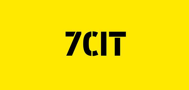 7-cit-congreso-tipografía-valencia-2016