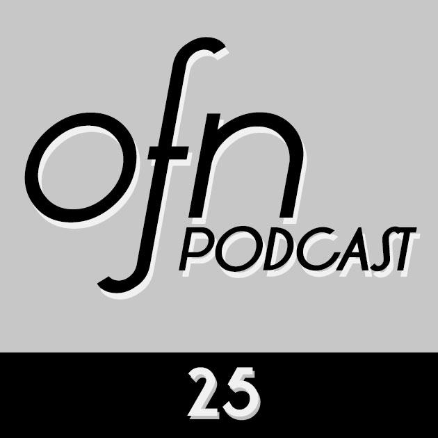 ofn-podcast-agustin-soriano-jaime-aguilo