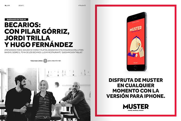 muster-magazine-02-practicas-becarios-otras-cosas-disenadores