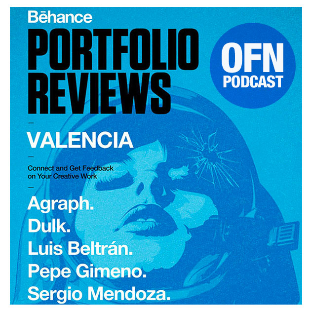 ofn-podcast-especial-behance-portfolio-review-primavera-2015