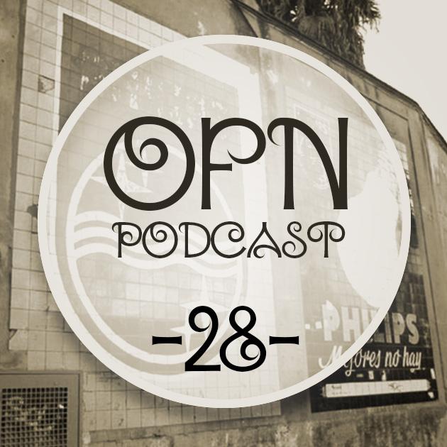 ofnpodcast-28-cultura-popular-y-autodestruccion-con-kike-correcher
