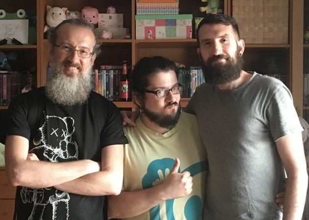 ofnpodcast-joan-quiros-kike-korrecher