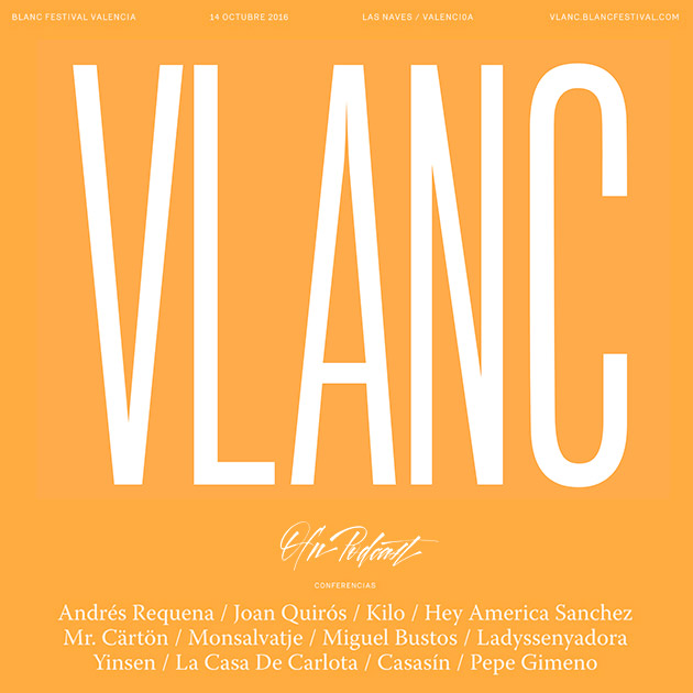 01-VLANC-podcast-OFN