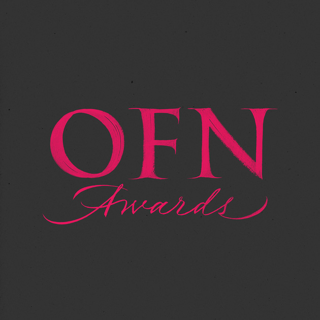OFN-Awards