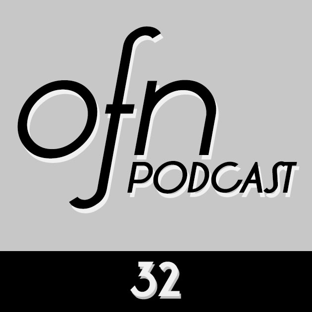32-ofn-podcast-laura-perez-pablo-monforte