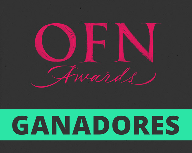 OFN-Awards-ganadores