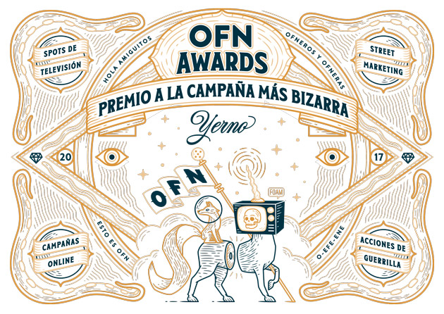 ofnaward-chrislafo-yerno