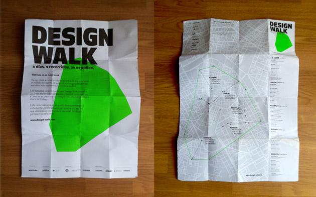 design_walk_publips_02