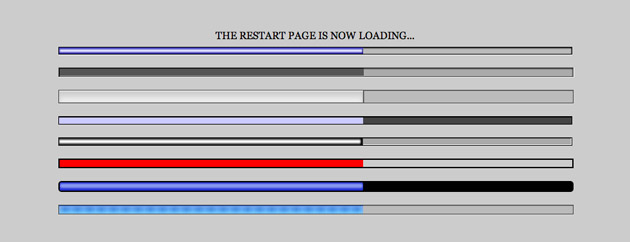 The-Restart-Page-01