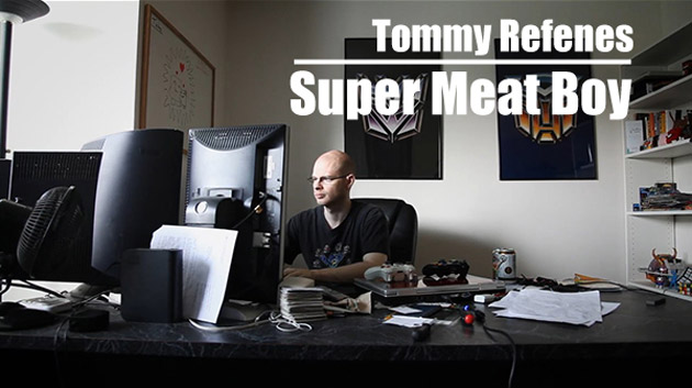 tommy-refenes-super-meat-boy