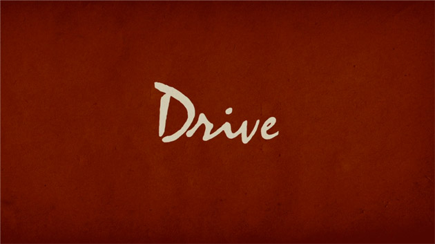 tribute-to-drive-01