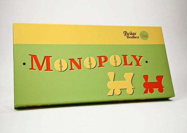 04-juegos-de-parker-brothers-por-sam-kittinger-monopoly