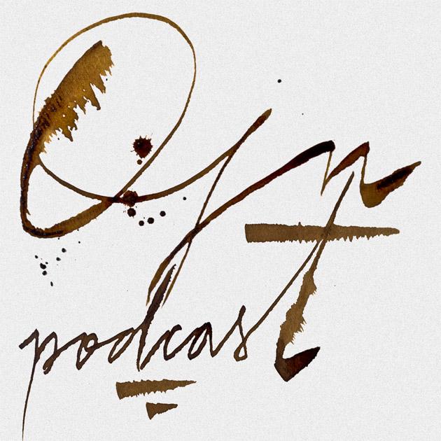 04-ofn-podcast-diseno-publicidad-ilustracion-cosas-bizarras-lettering-joan-quiros