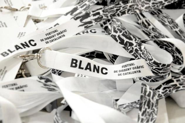 19-blanc-festival-2012-blanc-by-Marta-Law-Ferrer