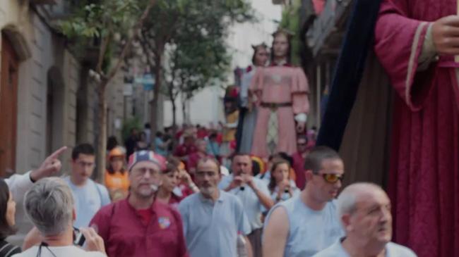 10-documental_estos-tios-exoticos-de-barcelona_calle
