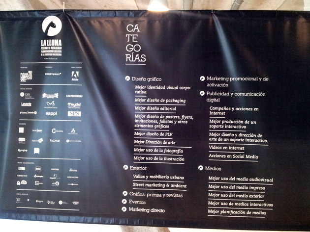 12_festival-la-lluna-2012-exposición-piezas-no-shortlist-01