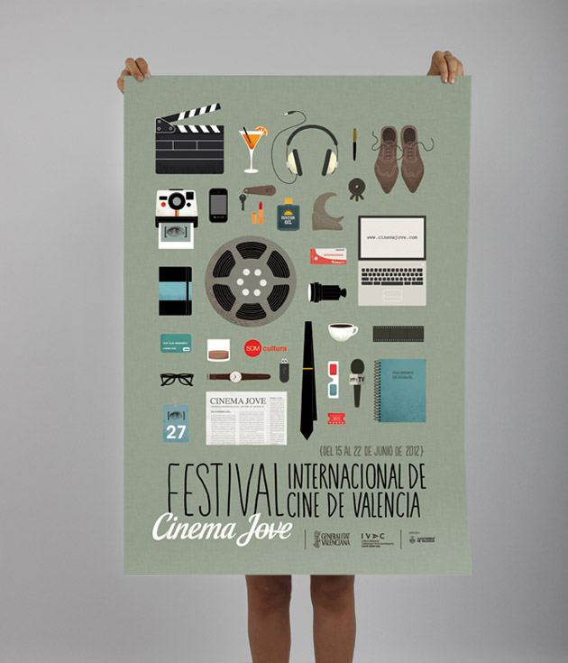02-casmic-lab_27-festival-internacional-cinema-jove