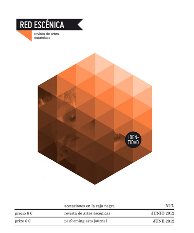 08-casmic-lab_Red-Escénica-Magazine