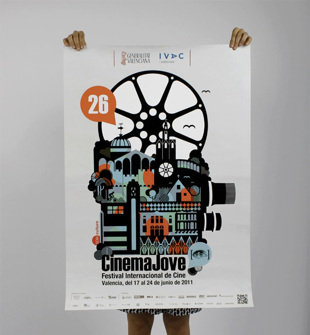 10-casmic-lab_26th-Cinema-Jove-Film-Fest