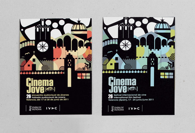 11-casmic-lab_26th-Cinema-Jove-Film-Fest