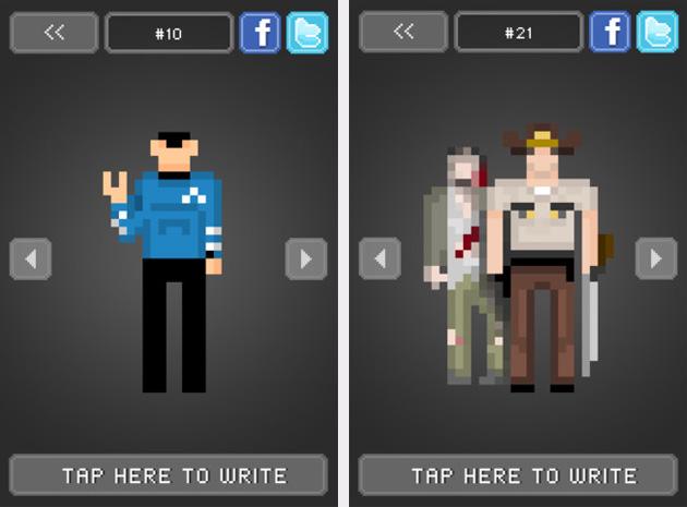 05-app-pixel-world-2-Appnormals_Dani-Mota_Sergio-Perales_Inaki-Diaz