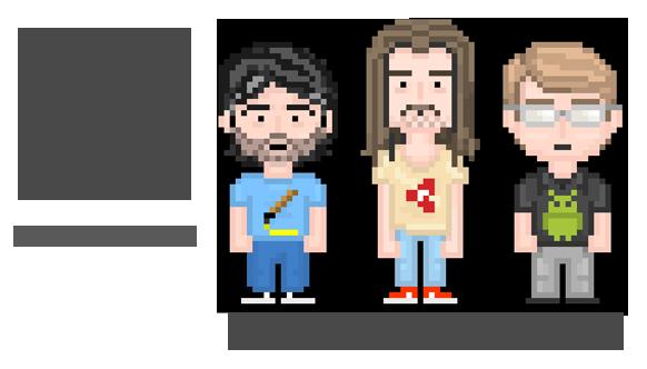 09-app-pixel-world-merchan-Appnormals_Dani-Mota_Sergio-Perales_Inaki-Diaz