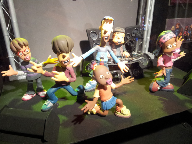 06-Exposicion-Stop-Motion-dont-Stop_Clay-Animation_Potens-Plastianimation_Conflictivos-Productions