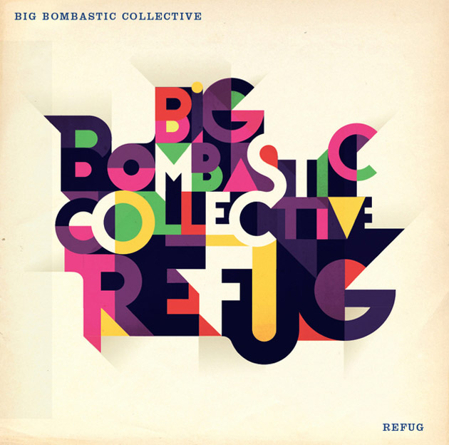 09_Mads-Berg_big-bombastic-collective
