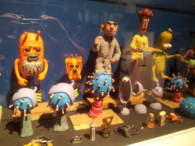 10-Exposicion-Stop-Motion-dont-Stop_Clay-Animation_Potens-Plastianimation_Conflictivos-Productions