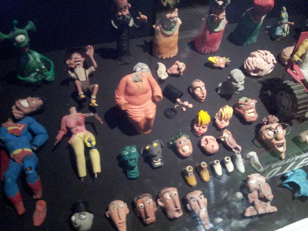12-Exposicion-Stop-Motion-dont-Stop_Clay-Animation_Potens-Plastianimation_Conflictivos-Productions