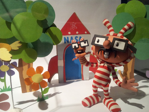 17-Exposicion-Stop-Motion-dont-Stop_Clay-Animation_Potens-Plastianimation_Conflictivos-Productions