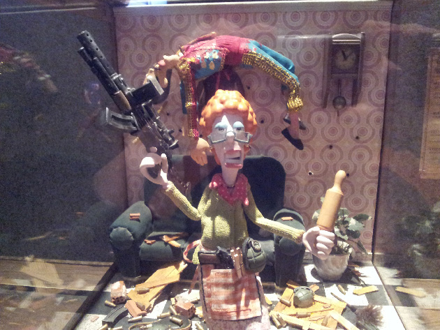 19-Exposicion-Stop-Motion-dont-Stop_Clay-Animation_Potens-Plastianimation_Conflictivos-Productions