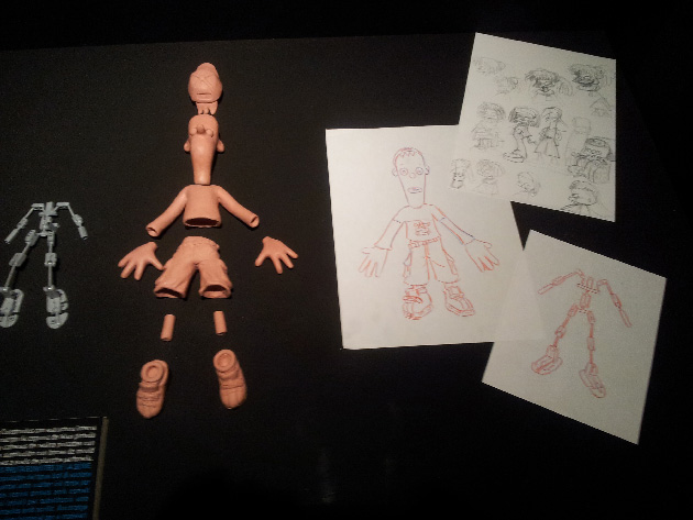 22-Exposicion-Stop-Motion-dont-Stop_Clay-Animation_Potens-Plastianimation_Conflictivos-Productions