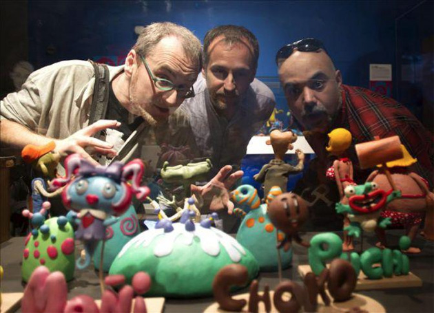 29-muvim-Exposicion-Stop-Motion-dont-Stop_Clay-Animation_Potens-Plastianimation_Conflictivos-Productions