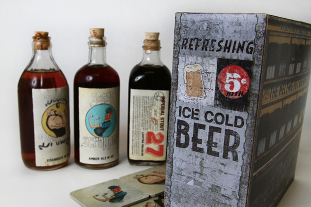 06-The-Melting-Pot-Brewing-Company_Collector-Beer-Series