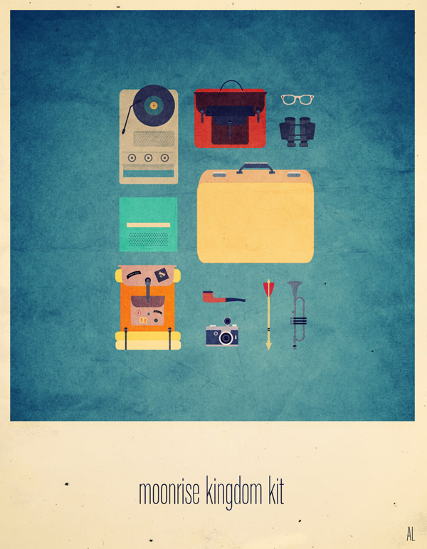 Movies-Hipster-Kits-by-Alizée-Lafon-moonrise kingdoom