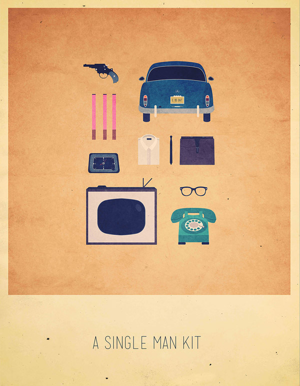 03-Movies-Hipster-Kits-by-Alizee-Lafon-a-single-man