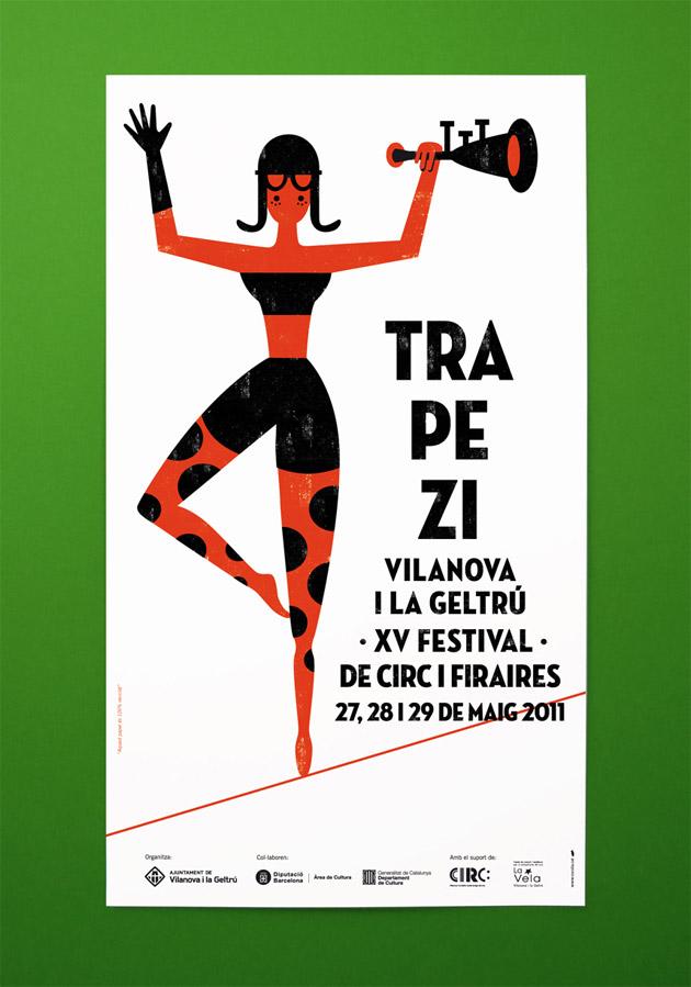 14-cocolia_raul-ramos_mireia-ruiz_trapezi