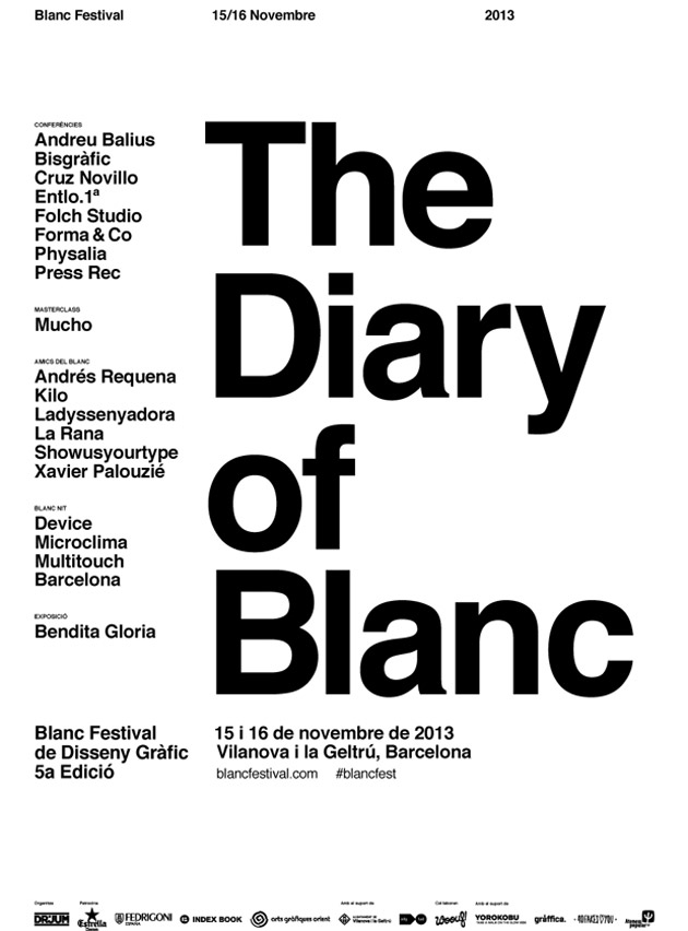 02-The-Diary-of-Blanc-2013
