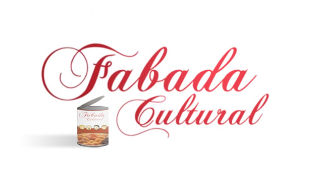 02-fabadacultural