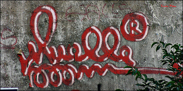 04-ofn_podcast_graffity_muelle