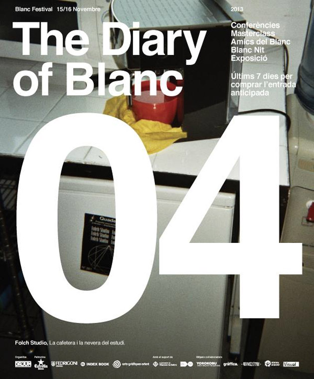 05-The-Diary-of-Blanc-2013