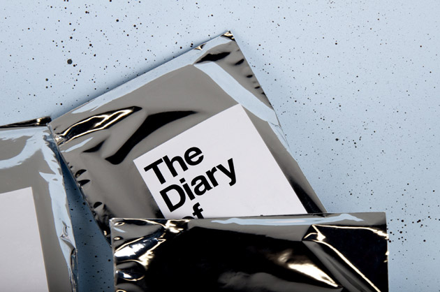 10-The-Diary-of-Blanc-2013