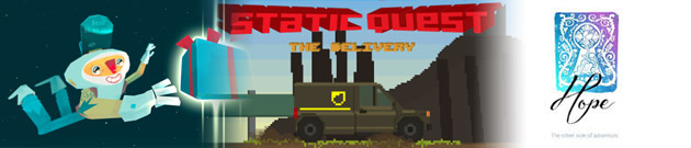 10-indiegames_static-quest_hope_frank-claus