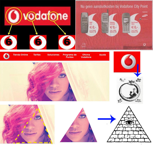 07-OFN_Podcast_10_vodafone