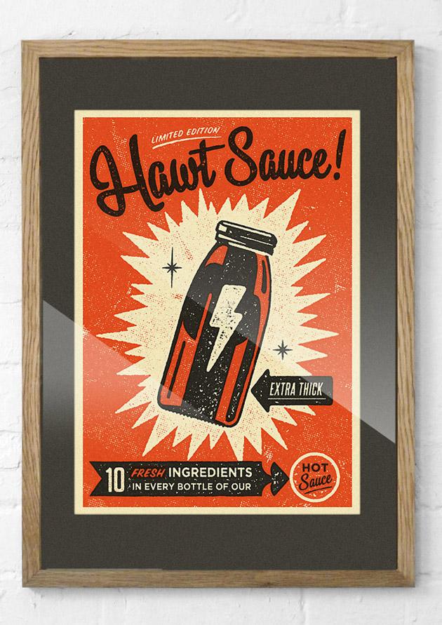 06-Hawt-Sauce-de-Telegramme-Studio