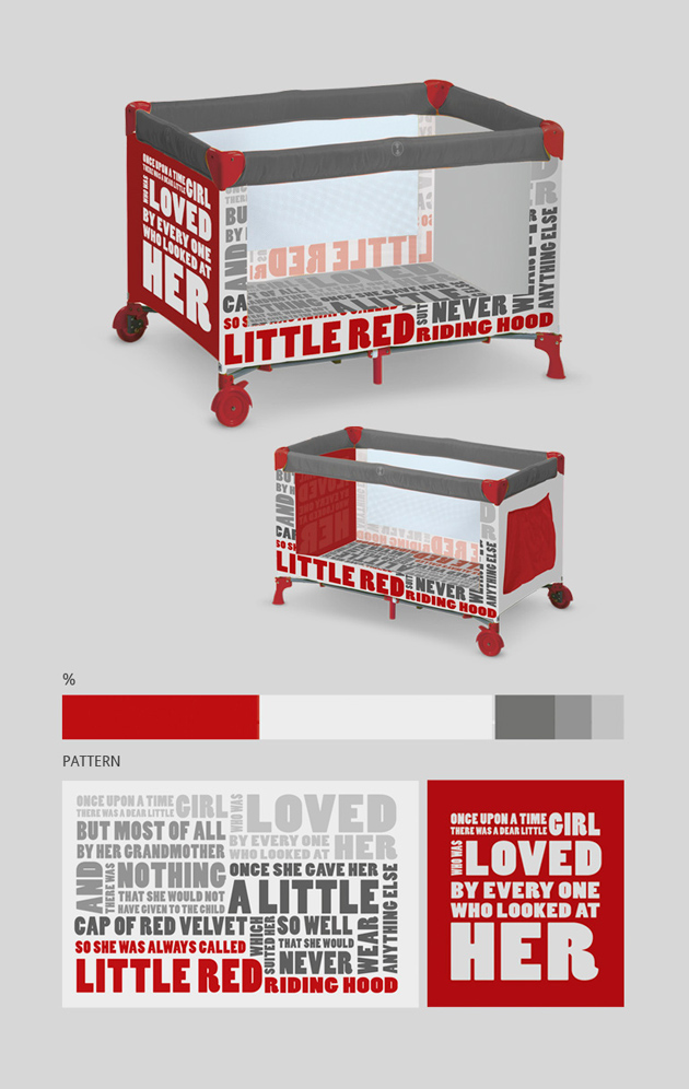 color-and-trim_happy-day_kilo-diseno-industrial-grafico_03