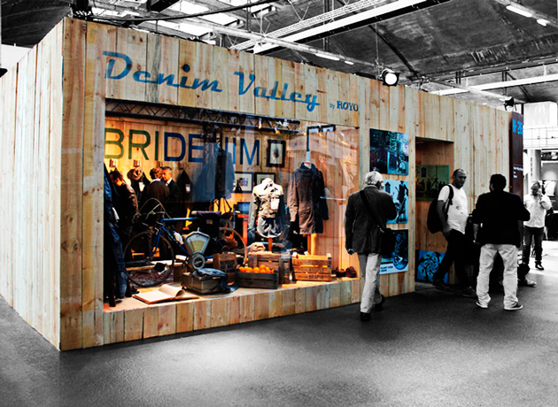 stand-denim-by-premiere-vision_denim-valley_kilo-diseno-industrial-grafico_01